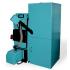 Пеллетный котел Centrometal Pelet SET мощностью до 110 кВт
